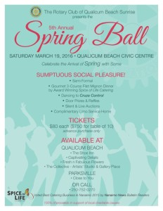 Spring dance poster 8.5 x 11_2016 revision